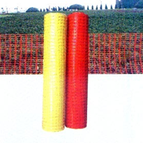 Road Safety - Safety Barrier Mesh