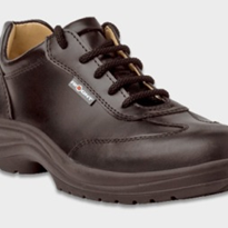Aimont Safety Footwear | DONNA