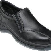 Oliver Safety Shoes | 48-430