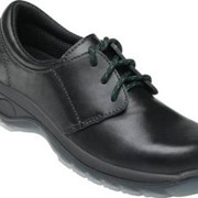 Oliver Safety Shoes | 48-450