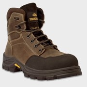 Aimont Safety Footwear | SCOUTER