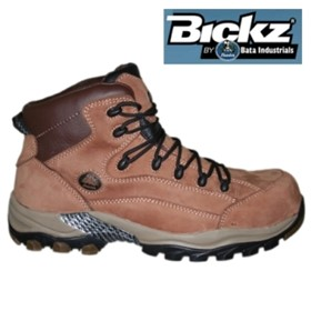 Bata Safety Shoes | 901