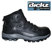 Safety Shoes | 902