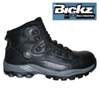 Bata Safety Shoes | 902