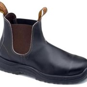 Blundstone Boots | B 172