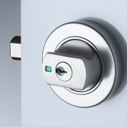 Lockwood Paradigm 005 Deadbolt