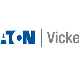 Power & Motion Control Components | Vickers