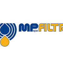 Hydraulic Filters, Drive Components & Accessories | MP Filtri