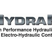 Hydraulic Cartridge Valves | HydraForce