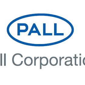 Filtration Products | Pall Filters