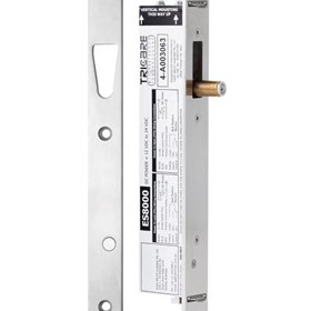 Lockwood Padde ES8000 V-Lock