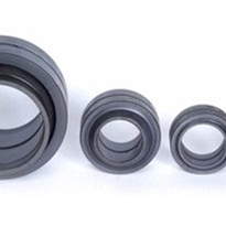 Spherical Plain Bearings | UBC