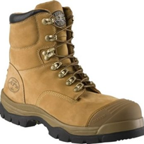 Oliver Safety Footwear | Boot | 55-245