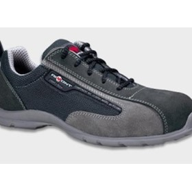Aimont Safety Footwear | AIRFORCE