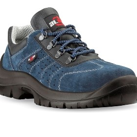 Aimont Safety Footwear | ARCO
