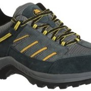 Bata Safety Shoes | DALTON