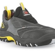 Aimont Safety Footwear | HORN