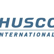 Hydraulic Valve & Control Systems | Husco
