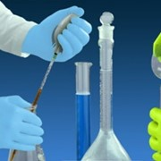 Personal protective equipment against nanoparticles
