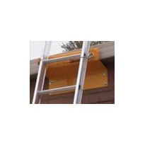 Ladder Bracket | Box Gutter