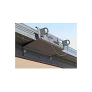 Ladder Bracket | Fascia Gutter