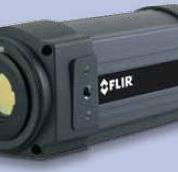 Thermal Imaging Camera | FLIR A310