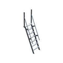 Step Ladders, Stairs & Platforms
