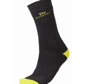Anti Bacterial Socks | Bisley IP