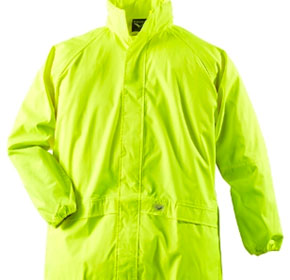 Rainbird Jacket | Stormforce