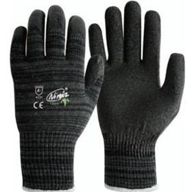 Ninja Work Gloves | Talon