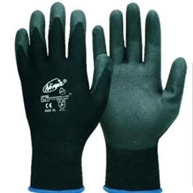 Ninja Work Gloves | Talon HPT