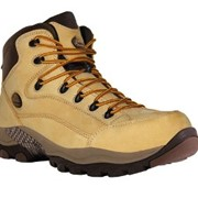 Bata Safety Boot