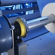 Magnetic Brakes | MAGPOWR Global Series