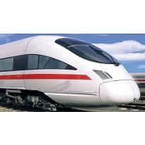 HYDAC Accessories for rail vehicle construction