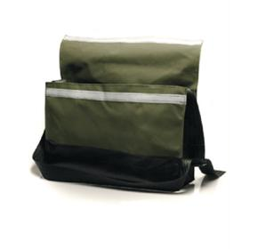 Miners Tool Bag | Canvas