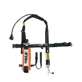 Breathing Apparatus Equipment | Scott Flite Airline