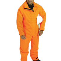 Protective Wear | Chemical | Elliott Chem-Tech