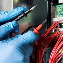 Medical Equipment Electrical Safety Testing & Commissioning