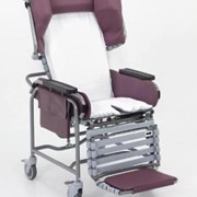 Basic Semi-Recliner - Broda 30VT