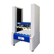 Hylec Controls' Box Compression Tester - TLS Validator