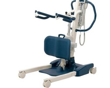 Stand Up Lifter | Invacare Roze