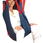 Head Support Sling - Invacare