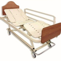 Aged Care Bed | Invacare 1600
