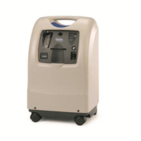 Oxygen Concentrator - Perfecto2