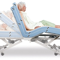 Pressure Care Mattress | Invacare Softform MaxiGlide