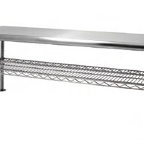 Gowning Bench | Rapini R2590