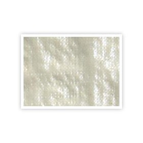 Poly Woven Fabric