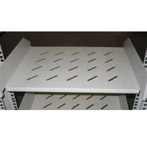 Shelving Accessories - ZH Series Cantilever Shelf