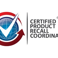Product Safety Recall | Coordinator Accreditation