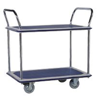 Table Trolley | Rapini HB220